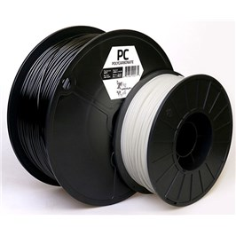 Airwolf 3D Polycarbonate Series Filament