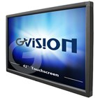 GVIsion DS42AD-OO-45LG