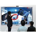 Smart Media Multi-Touch Monitor - CAM Series